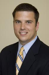 Daniel Dynan