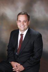 Daniel Gniadek, CPA, MST