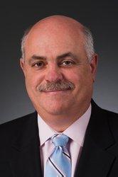 Daniel Lasman