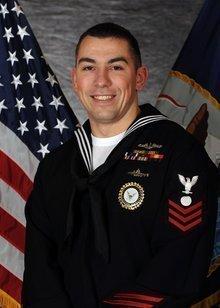 Daniel Macomber