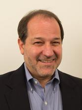 Daniel Malloy