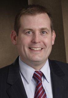 Daniel Norris