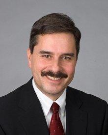 Daniel Ossoff