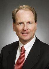 Daniel Winslow