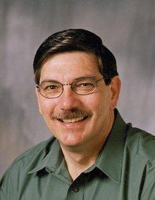 Daniel J. Galli
