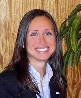 Danielle Nicastro