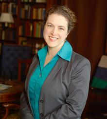 Danielle Steinmann