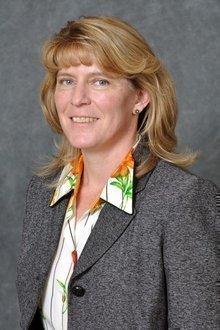 Danielle Vanderzanden