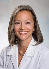 Dara Lee Lewis, MD