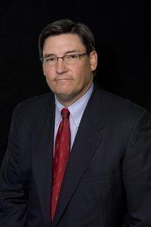 Dave Caruso, CFP