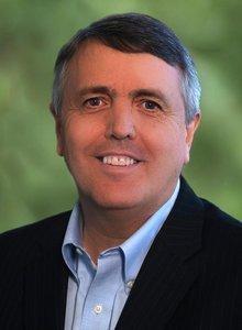 Dave Magnan