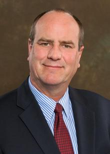 Dave Malcolmson