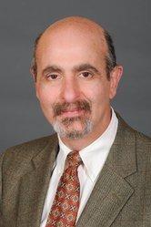 David Abromowitz