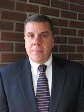 David Cappucci