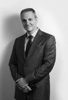 David DeBeck