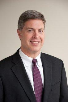 David Lahive