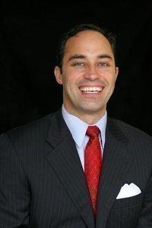 David Reznikow