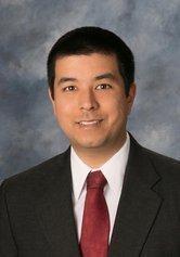 David M. Leone