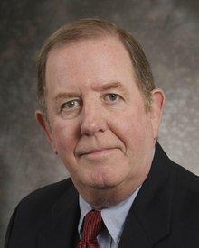 David W. Cogan