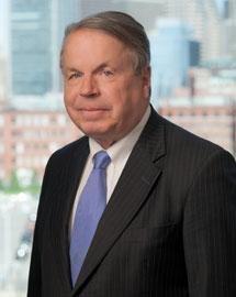 David W. Lewis, Jr.