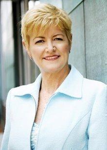 Deborah Dunsire, M.D.