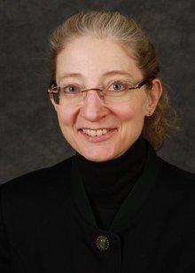 Deborah Hartman