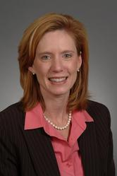 Deborah Howerton