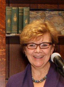 Deborah Ruhe
