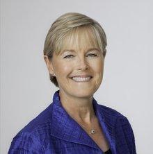 Denise Coll