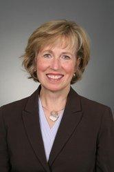 Denise Orlando