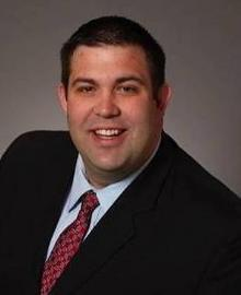 Dennis Charland, Jr.