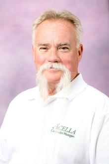 Dennis Tellier