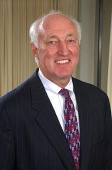 Dennis J. Kelly