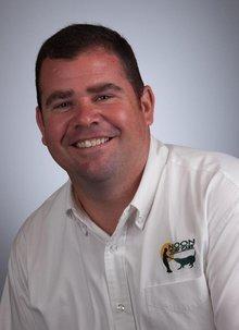 Derek Brierly