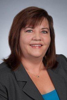 Diane Caron, QPA, QKA