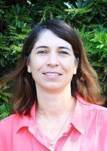 Diane Mello-Goldner, Ph.D.