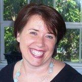 Diane Newark