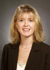Dianne Dunnell, IIDA, LEED AP