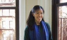 Dinah Sah, Ph.D.