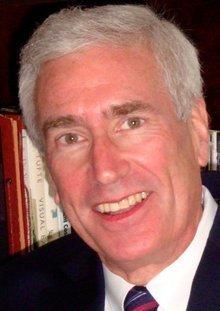 Donald Mauch, Sr.