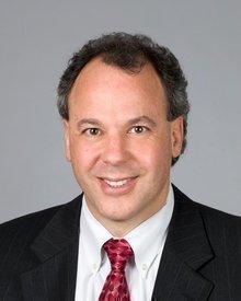 Donald Pinto, Jr.