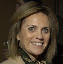 Donna Quirk