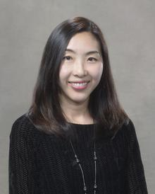 Doohee Chang
