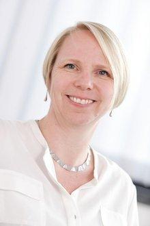 Dorothee Andermann