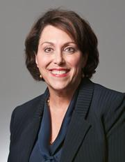 Doryn Chervin