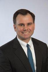 Doug Brockway