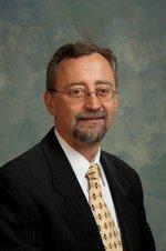 Doug Woodbury, PE
