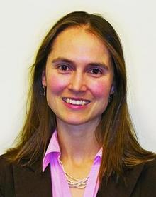 Dr. Amara Mulder