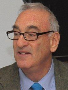 Dr. Charles Deutsch