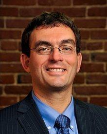 Dr. Christian Hoepfner